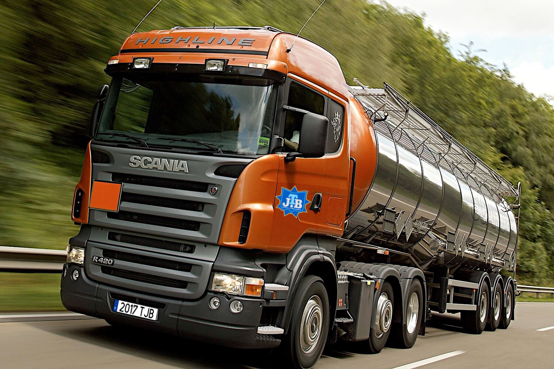adr-transporte-mercancias-peligrosas-carretera