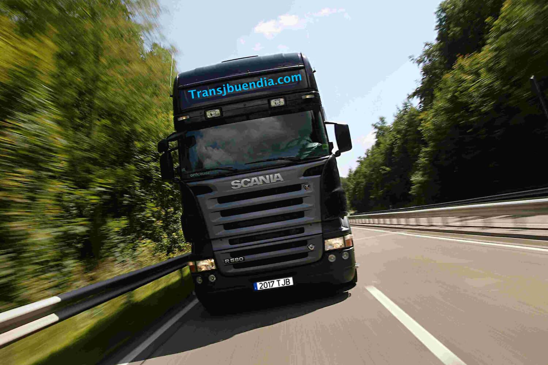 camion-carga-transportes-buendia