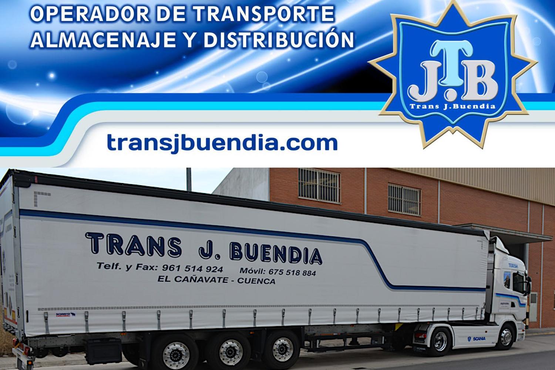 camiones-y-transporte-de-carga