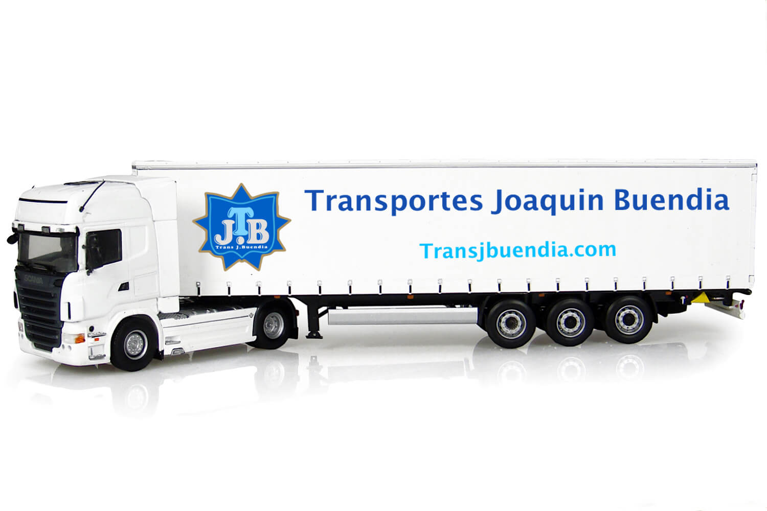 transporte-mercancias